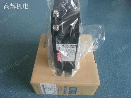 南京代理三菱UPS电源