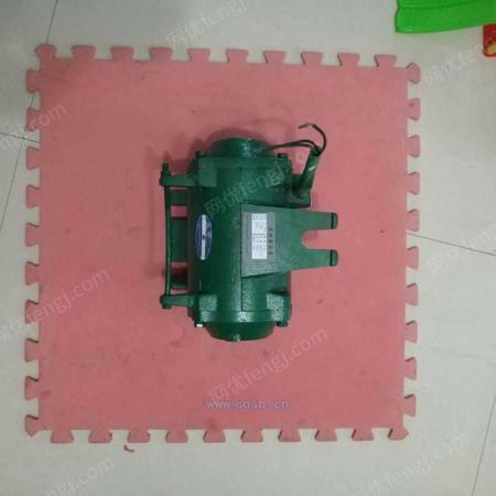 重庆市高频附着式振动器专家桥梁
