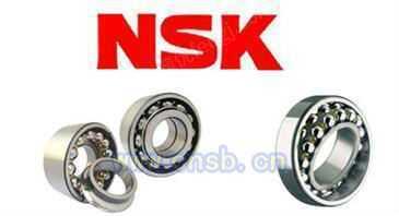 日本进口NSK滚针轴承