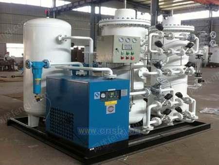 空分制氮机厂家,供应广东制氮机质