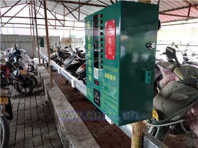 济南哪里有专业的充电桩加工钣金加