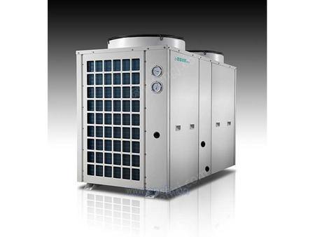 何工新能源空气源热泵怎么样 甘肃