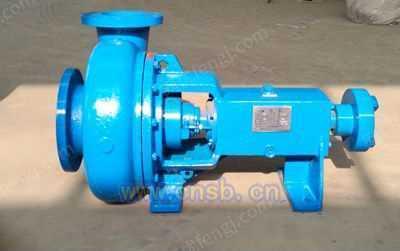 河北立式砂泵批发-WPDO蜗轮蜗