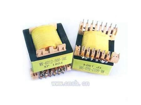 转换器高频EE42开关电源变压器