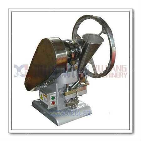 廠家直銷壓片機,內 蒙 古呼倫貝爾旋