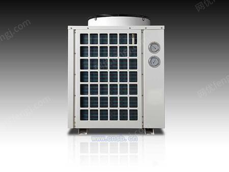 空气源热泵何工新能源供应——