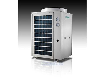 高性价空气源热泵供销,兰州太阳能