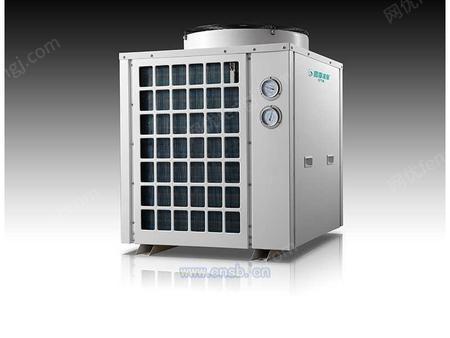 兰州优质的空气源热泵出售-甘肃空