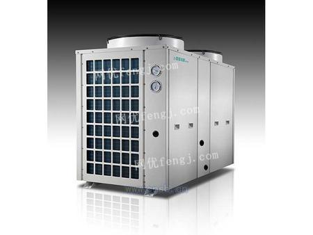 甘肃好的空气源热泵供应|兰州空气