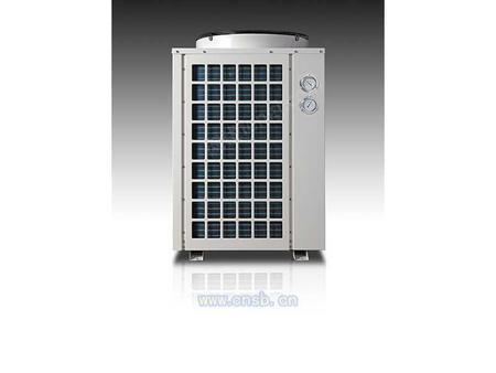 黄南空气源热泵-价位合理的空气源