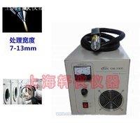 电水壶丝印粘结低温等离子表面处理