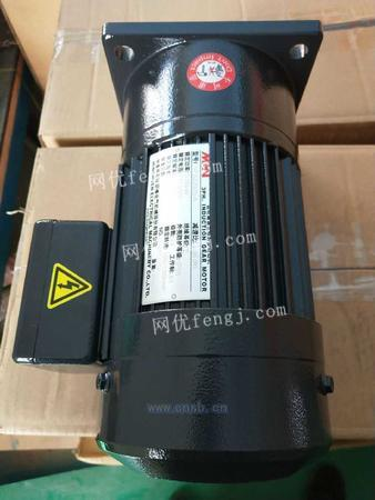 MCN明椿CLK18020153