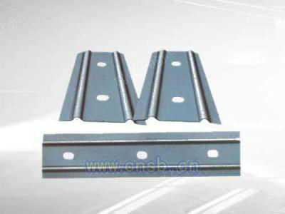 W钢带图片,W钢带用途,W钢带质