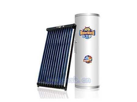 国内哪家铁岭天普太阳能热水器专卖