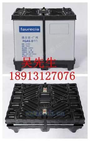 物流围板箱生产公司  天津汽车零
