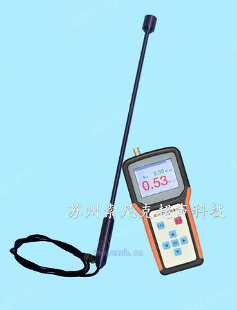 超声波能量分析仪