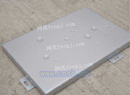 廈門品牌鋁單板 供應商-鋁單板