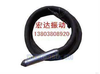 出售ZN50插入式混凝土振动棒