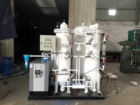 供应广东制氮机-制氮机保养