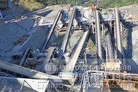 长治新型反击式破碎机厂家建筑行业机