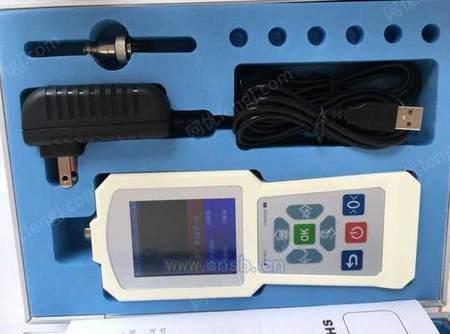 华衡计量HHTL501便携测力仪