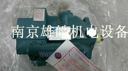 大金V8A3RX-20