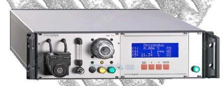 东鸿新款工业过程气体分析仪怎么样