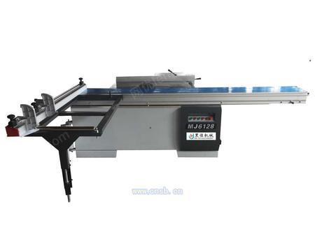 木工机械设备 裁板锯