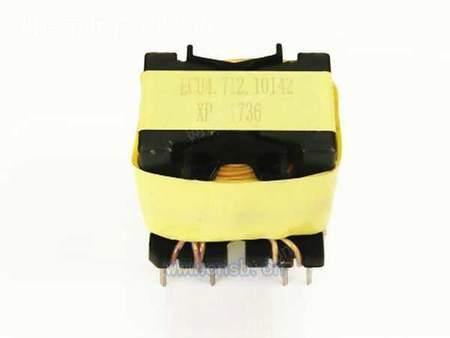 PQ20263235型高频变压器
