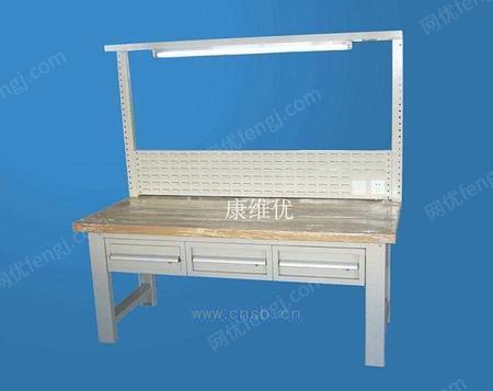无锡工作台防静电不锈钢铝型材