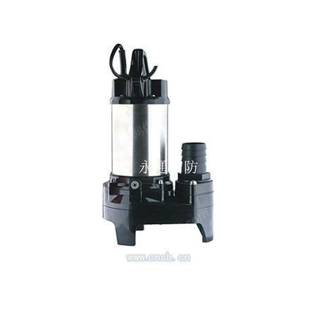 家用抽水泵50PS-2.15S