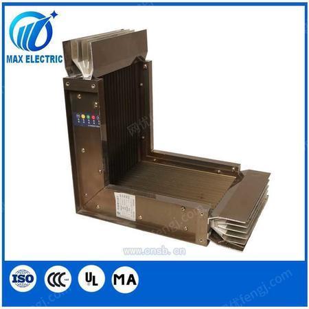 河南曼德西母线厂家专业生产密集型
