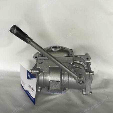 专业生产手摇泵CS-32