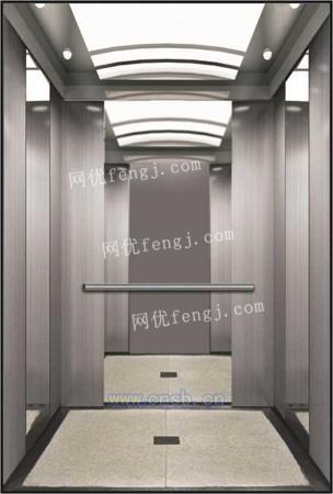 好用的电梯――夏奥电梯工程提供安