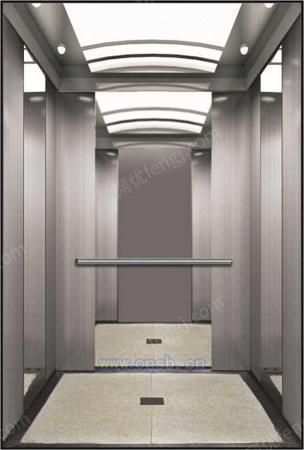 要买划算的家用乘客电梯当选夏奥电