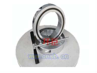 上海液压螺母供应商 磨齿机液压膨