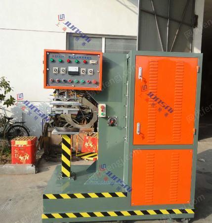 高频热合机报价 高周波焊接机价格
