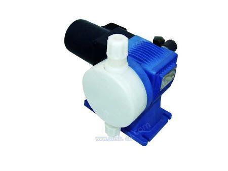 DMS201赛高泵,赛高泵