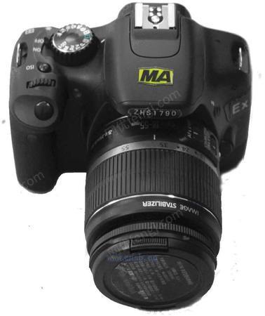 矿用防爆相机,工业化工厂防爆相机