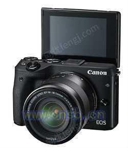 本安型ZHS2800佳能单反相机