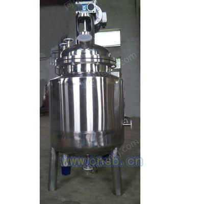 出售儲水罐|儲液罐