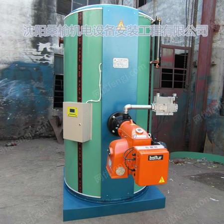 出售小型立式家用锅炉
