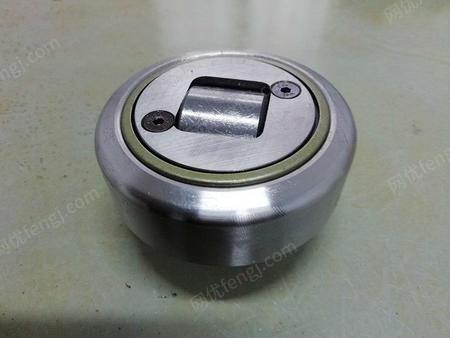 出售复合滚轮轴承MR0021