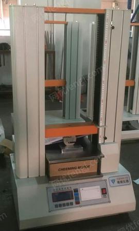 出售YN-ZG-300纸管抗压测试仪