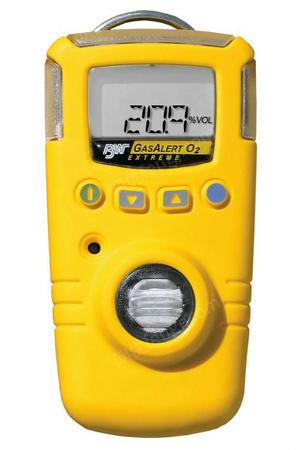 出售BWgaxt一氧化碳检测仪