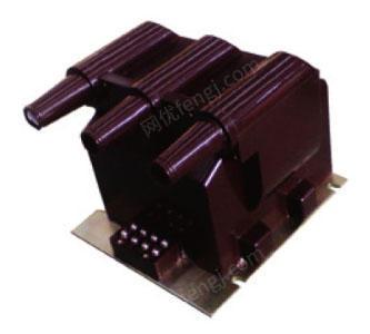 出售充氣環網柜用JSZV18-10R電壓互感器