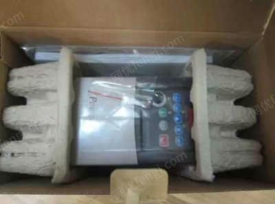 出售22B-D4P0N104 變頻器