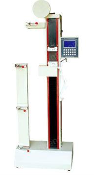 出售YG832型多功能袜子拉伸仪