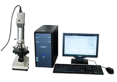 出售YG002S型纤维细度分析仪