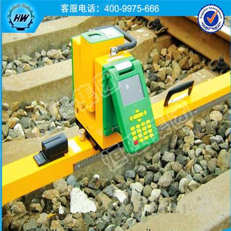 出售铁路专用DJJ-8智能激光检测器